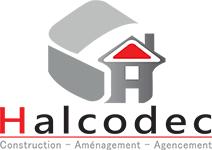Halcodec