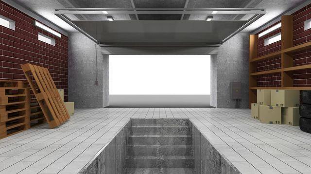 carrelage-garage_5396229